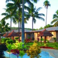 Hotel Miramar Maragogi Resort