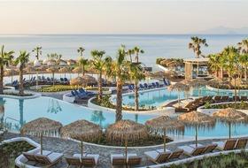 Hotel Mitsis Norida
