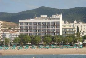 Hotel Mont Rosa