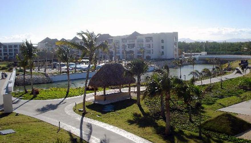 moon palace casino golf & spa resort punta cana