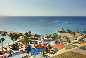 Hotel Moon Palace Jamaica Grande