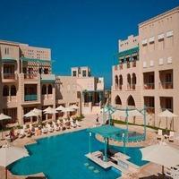 Hotel Mosaique El Gouna