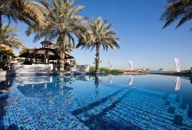 Hotel Movenpick Jumeirah Lakes Towers