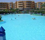 Hotel Movie Gate Hurghada Hurghada