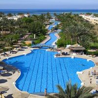 Hotel Movie Gate Hurghada