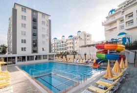 Hotel My Kolibri