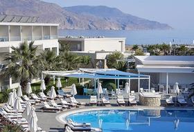 Hotel Mythos Palace