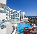 Hotel Narcia Resort Side w Kumkoy