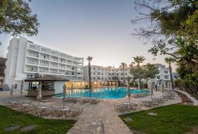 Hotel Narcissos Apartments