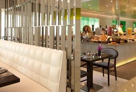 Hotel Nassima Royal