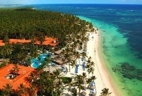 Hotel Natura Park Resort