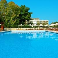 Hotel Nautica Bay