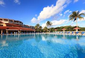 Hotel Naviti Varadero