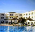 Hotel Neptunia Beach Monastir