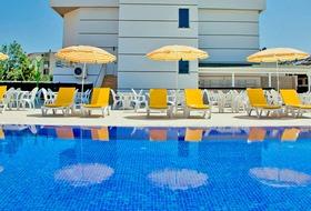 Hotel Nergis Butik