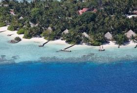 Hotel Nika Island Resort