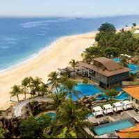 Hotel Nikko Bali