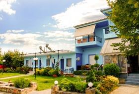 Aparthotel Nikos