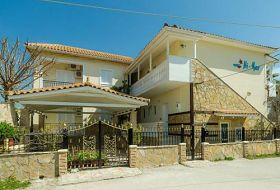 Hotel Nimar Apartments