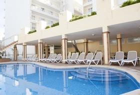 Hotel Nordeste Playa