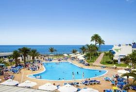 Hotel Nordotel Playa Feliz