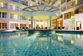 Hotel Nova Hotel & Spa Pattaya