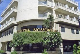 Hotel Novopark