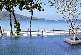 Hotel Novotel Phuket Kamala Bay