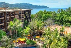 Hotel Novotel Phuket Kata Avista Resort & Spa