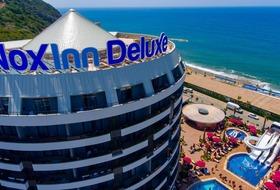 Hotel NOX Inn Beach Resort & Spa