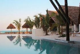 Hotel Nur Beach