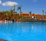 Hotel Oasis Papagayo w Corralejo