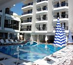 Hotel Oba Star Obagol