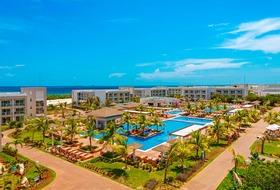 Hotel Ocean Casa del Mar
