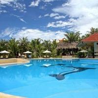 Hotel Ocean Star Resort