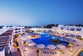 Hotel Old Vic Sharm Resort