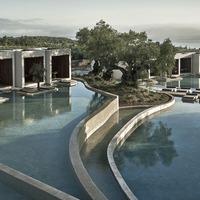 Hotel Olea All Suites