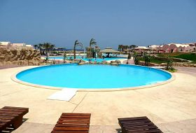 Hotel Onatti