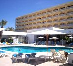 Hotel One Resort Monastir w Skanes