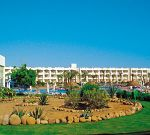 Hotel Oriental Resort Sharm El Sheikh
