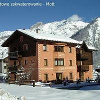 Tanie studenckie wycieczki do Włochy, Dolomity, Alta Valtellina
