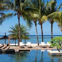 Hotel Outrigger Mauritius Resort & Spa (ex. Movenpick)