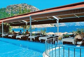 Hotel Ozcan