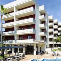 Hotel Pabisa Orlando