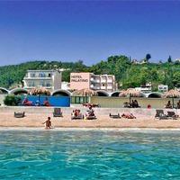 Hotel Palatino (Zakynthos)