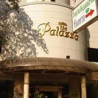 Hotel Palazzo Bangkok