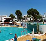 Hotel Palia Dolce Farniente Cala d'Or