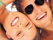 Palm Royale Soma Bay Resort w Soma Bay