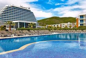 Hotel Palm Wings Ephesus