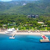 Hotel Paloma Renaissance Antalya Beach Resort & Spa